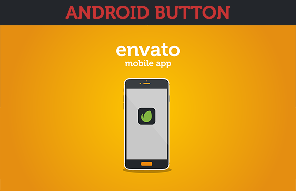 New Mobile App Presentation - iOS & Android - 6